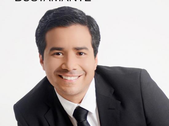 Henry Bustamante  tiene en la mira la  cobertura de los Óscar