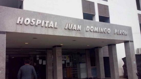Médicos desprenden por accidente la cabeza de un bebé durante el parto