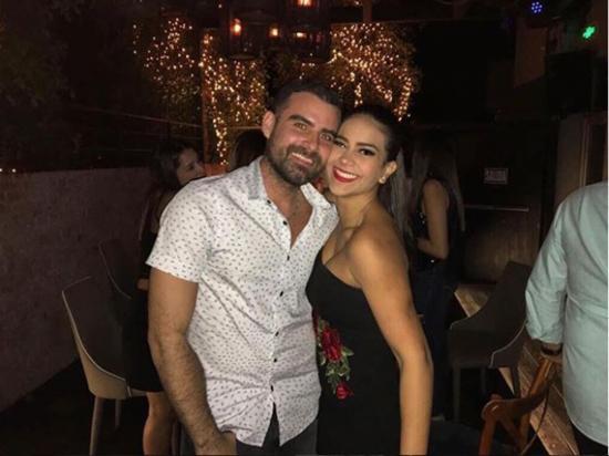 Según los presentadores de 'En Contacto', Michella  se casa en mayo próximo