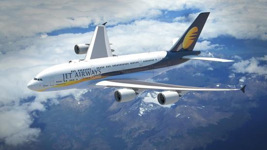 Pilotos de una aerolínea india se pelean y abandonan la cabina en pleno vuelo