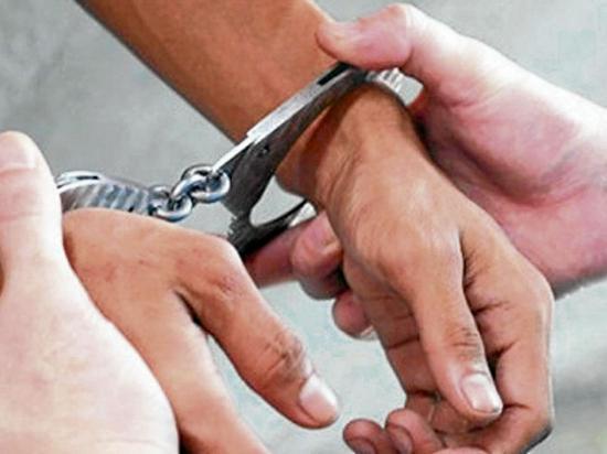 Detienen a un hombre que era requerido por presunta violación