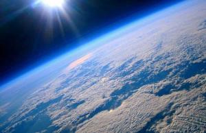 Confirmado: La capa de ozono se recupera