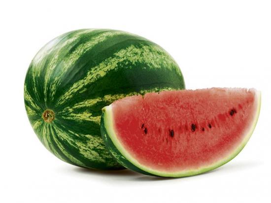 6 frutas que necesitas comer