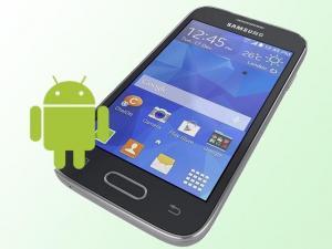 Un error en Android permite hacer capturas de pantalla a celulares sin que el usuario lo sepa