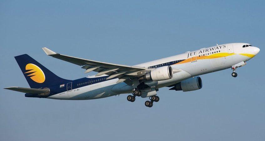 Aerolínea despide a los pilotos que se pelearon y abandonaron la cabina durante vuelo