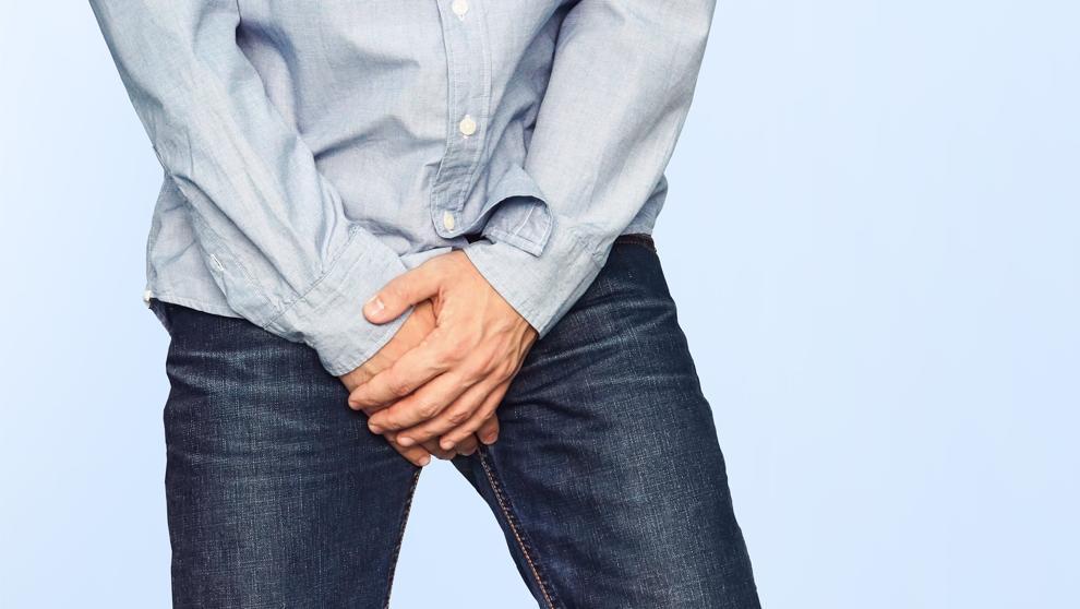 Tomar mucho ibuprofeno y de forma prolongada reduce la fertilidad del hombre