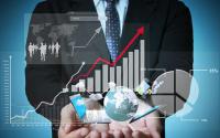 ¿Un MBA + Maestría en Marketing Digital y eCommerce por $326 dólares? ¡Créetelo!