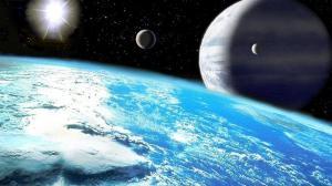 Científicos concluyen que es 'realmente posible' que haya vida extraterrestre