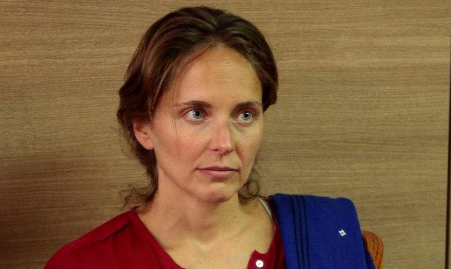 La periodista Manuela Picq puede regresar a Ecuador, asegura canciller