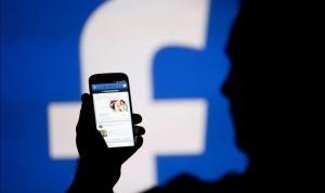 Facebook dará prioridad a publicaciones de familiares y amigos frente a los corporativos