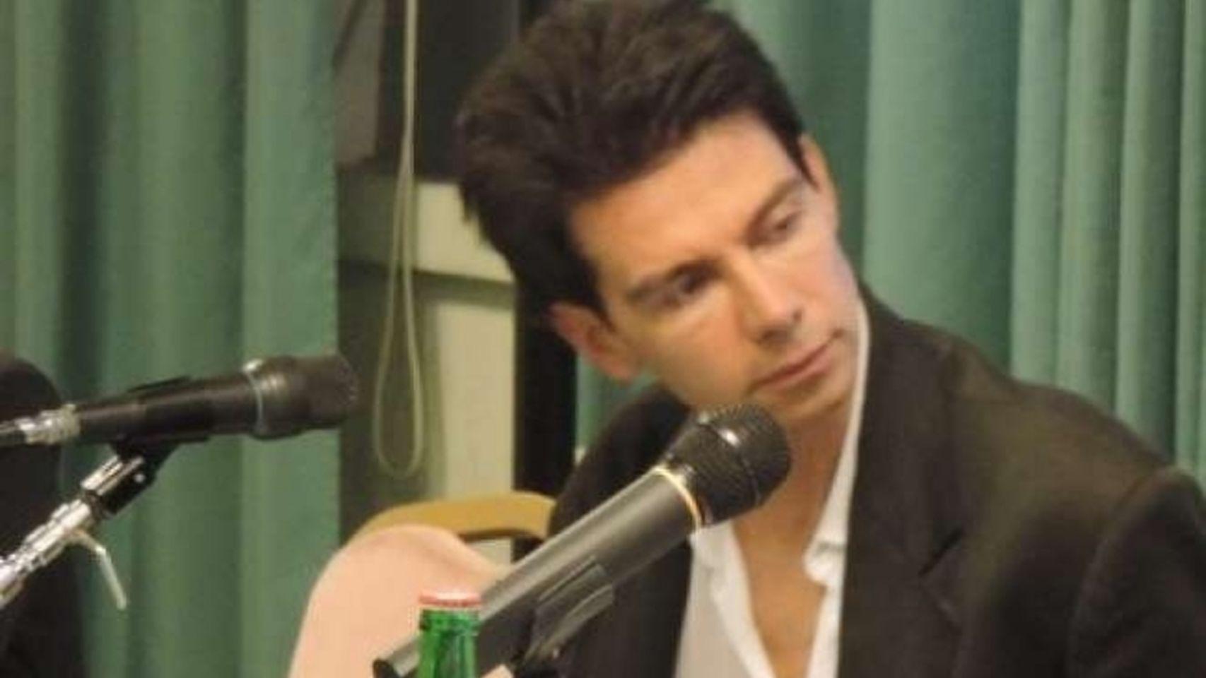 Destituyen a un magistrado italiano que obligaba a sus becarias a vestir minifalda