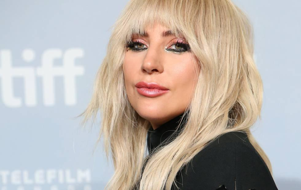 Lady Gaga retoma su gira europea tras recuperarse de su fibromialgia