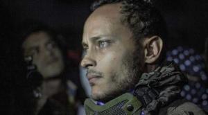 El policía Oscar Pérez habría muerto en enfrentamiento con la policía en Venezuela