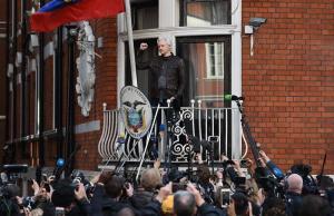 Ecuador recurre al exterior en busca de solución 'digna' al caso Assange