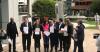 Asambleístas afines a Correa dejan Alianza PAIS