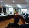 El CNE negó la inscripción del movimiento Revolución Ciudadana, impulsada por correístas