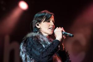 La Policía no considera 'sospechosa' la muerte de cantante Dolores O'Riordan