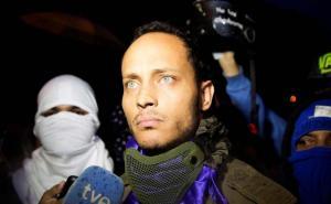 El Gobierno de Venezuela confirma la muerte del policía rebelde Óscar Pérez