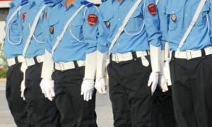 Un narco marroquí se fuga ayudado por cómplices disfrazados de policías
