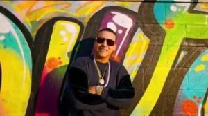 Daddy Yankee lanza nuevo sencillo, 'Dura', que retoma inicios del reguetón