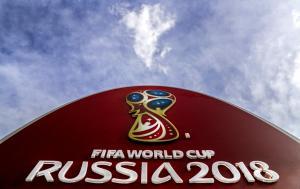 Rusia cambia el visado por una identificación para quienes acudan al Mundial 2018