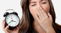 Dormir poco afecta a los genes y reduce la esperanza de vida