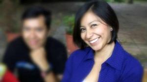 Familia de la ecuatoriano-española Nathaly Salazar pide al papa que medie por su búsqueda
