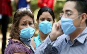 Una niña murió por la gripe AH1N1 en Azuay, confirma ministerio