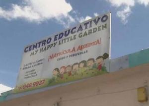 Doce menores heridos por emanación de gases en una guardería en Puerto Rico