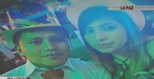 Hallan sin vida una pareja en un caso que tiene en vilo a sociedad boliviana