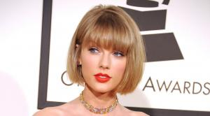 Acosador amenazó con matar a la cantante Taylor Swift y a toda su familia