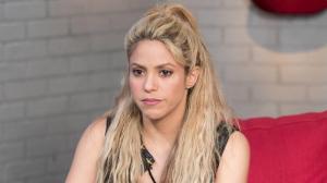 La Fiscalía investiga a Shakira por simular vivir en el extranjero