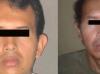 Colombia pide a Venezuela extraditar a presunto violador de 276 niños