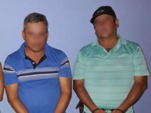 Joven es hallado muerto en una camaronera, su familia pide justicia