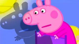 China lanza una campaña en defensa de Frozen, Peppa Pig y Mickey Mouse