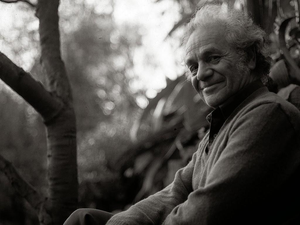 Muere el poeta chileno Nicanor Parra a los 103 años