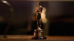 La Academia de Cine anuncia los nominados a los premios Óscar 2018