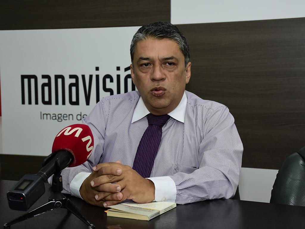 Habr 225 3 Biombos Para El Sufragio El Diario Ecuador