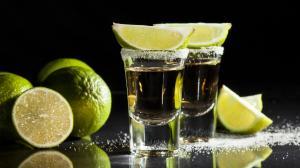 ¿El tequila se está acabando? La razón por la que la bebida podría desaparecer