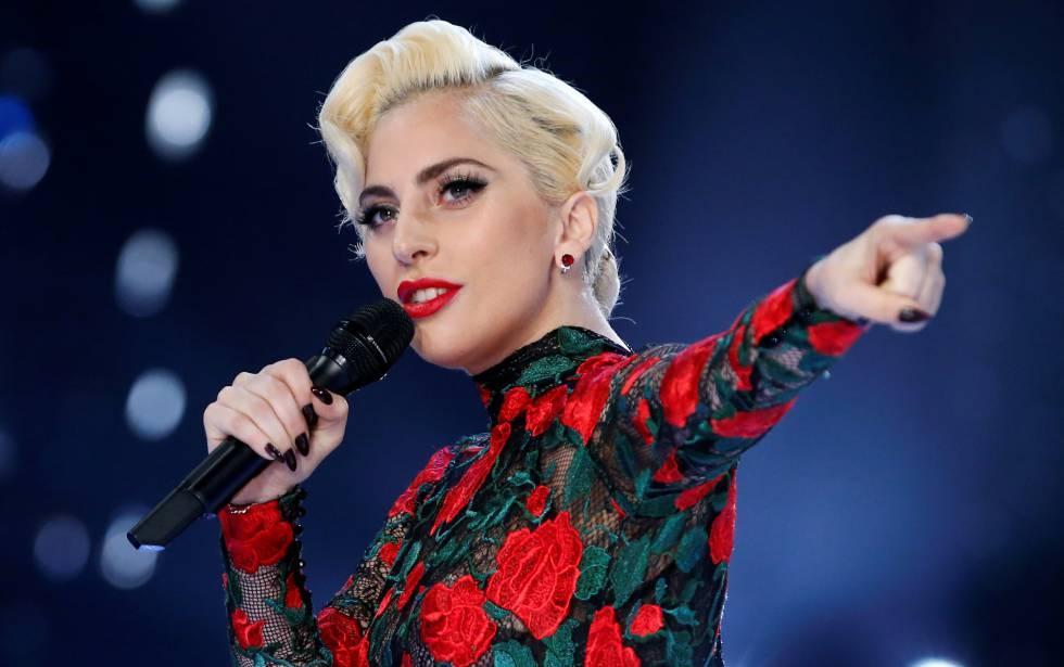 Lady Gaga suspende los últimos 10 conciertos de su gira por una 'grave dolencia'