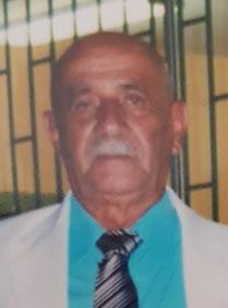 Lauro Aristides Molina