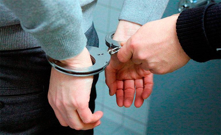 Arrestan a un hombre en Guatemala por haber calcinado a su pareja