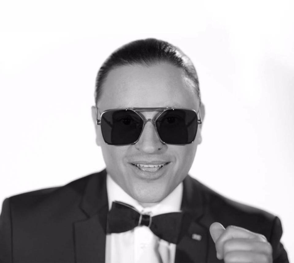 'Diomedizao' de Elvis Crespo se sitúa en el número uno de Itunes en su debut