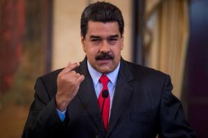 Maduro asegura que estará en la Cumbre de las Américas 'llueva o truene'