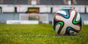 Barcelona SC y Universidad Católica inauguran el torneo sin señal de televisión