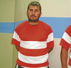 """""""Fito"""", culpable de un asesinato"""