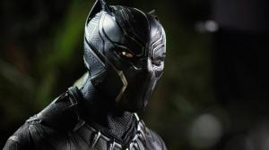 'Pantera Negra' apunta a un estreno triunfal en Estados Unidos