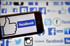 Facebook perderá usuarios jóvenes, que optan por Snapchat e Instagram en 2018