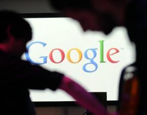 Google bloqueará anuncios con su navegador Chrome