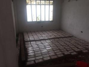 Decomisan más de 600 kilos de droga en Puerto Cayo